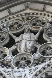 St. John Divine 3