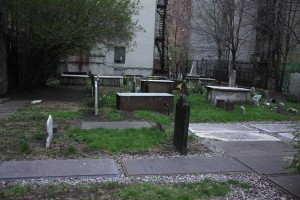 shearith- israel- graveyard (4)