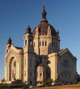 MN St. Paul wikipedia 1
