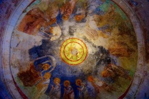 Church of Nicholas Ceiling (wikipedia.com)