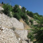 EARLY JERUSALEM & THE FIRST TEMPLE