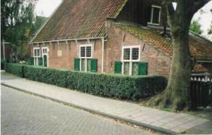 Rijsnburg