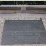 OLYMPIC MASSACRE MEMORIAL