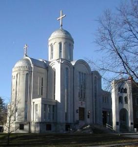 St. Nicholas Cathedral (wikipedia.com)
