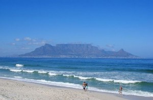Table Mountain (wikipedia.com)