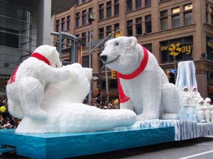 Polar Bear Float (wikipedia.com)