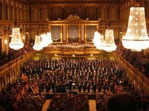 Vienna Opera (wikipedia.com)