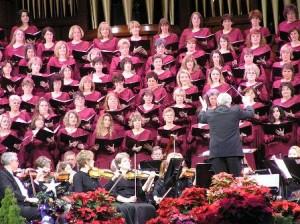 Choir (wikipedia.com)