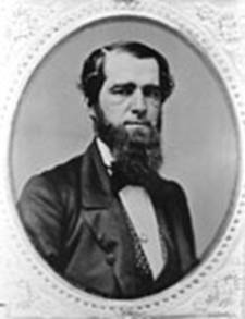 James Pierpont (wikipedia.com)