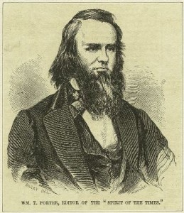 William Porter (wikipedia.com)