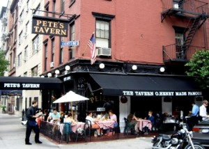 Pete's Tavern (wikipedia.com)
