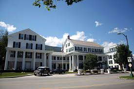 White Christmas (wikipedia.com)