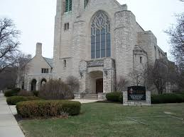 Home Alone Church (itsfilmedthere.com)