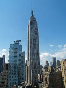 Empire State Building (wikipedia.com)