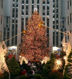 Rockefeller Center (wikipedia.com)