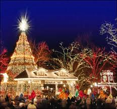 Silver Dollar City (discoverbranson.com)