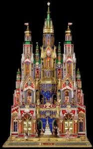 Krakow Nativity Scenes (wikipedia.com)