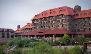 Grove Park Inn (visitnc.com)