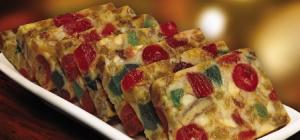 Claxton Fruitcake (claxtonfruitcake.com)