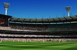 Boxing Day Test (wikipedia.com)