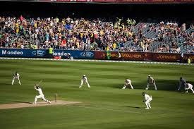 Boxing Day Test (theconversation.com)