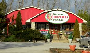 National Christmas Center (panoramio.com)
