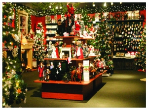 National Christmas Center (nationalchristmascenter.com)