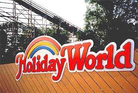 Holiday World Entrance (themeparkreview.com)