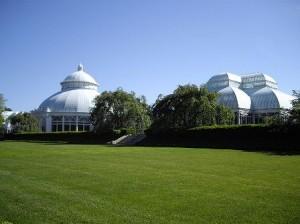 NY Botanical Gardens (wikipedia.com)