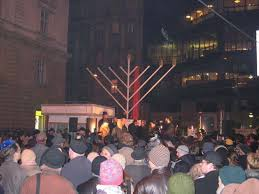 Hanukkah Celebration (chabad.org)