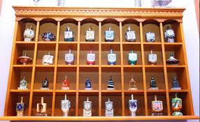 Dreidel Collection (vosizneias.com)