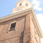 TOP CITIES IN AMERICA FOR RELIGIOUS SITESEEING – PART II