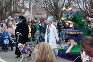 Mardi Gras St. Louis (wikipedia.com)