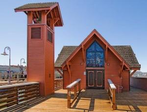 Fishermans and Seamans Chapel (fishermanswharf.org)