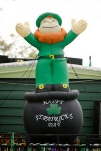 St. Patrick's Day New Orleans (stpatricksdayneworleans.com)