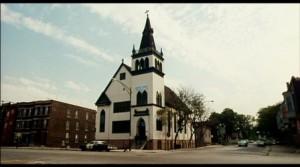 Pilgrim Missionary Baptist Church (bluesbrotherscentral.com)