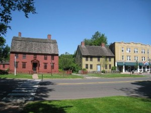 Wethersfield (wikipedia.com)