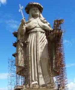 Rita of Cascia (wikipedia.com)