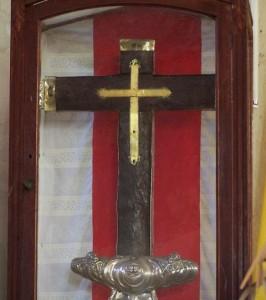Cruz de la Parra (wikipedia.com)