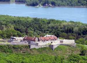 Fort Ticonderoga (wikipedia.com)
