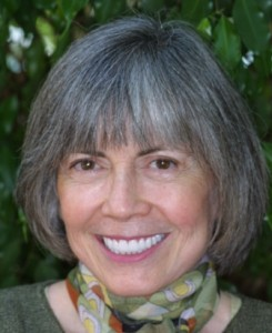 Anne Rice (wikipedia.com)