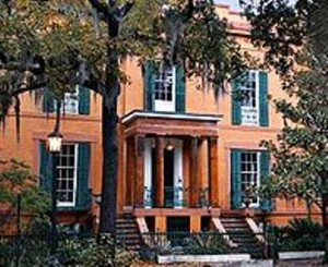 Sorrel Weed House (commons.wikimedia.org)