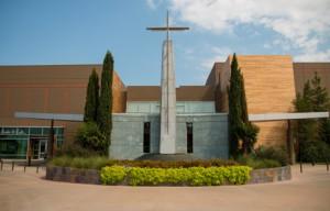 Fellowship Church (fellowshipchurch.com)