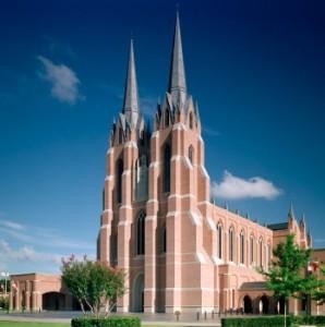 St. Martin's Episcopal Church (stmartinsepiscopal.org)