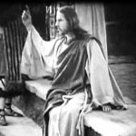 BIBLICAL EPICS PART ONE – CELEBRATING A CENTURY OF THE BIBLE IN FILM