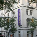 RELIGIOUS TREASURES OF THE SEMINARIES, LIBRARIES AND MUSEUMS OF MANHATTAN