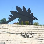 CREATION MUSEUM – PICTURE GALLERY