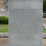 FIRST BAPTIST CHURCH OF AUGUSTA – PICTURE GALLERY