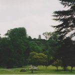 GLASTONBURY TOR – PICTURE GALLERY