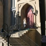 WESLEY MONUMENTAL UNITED METHODIST CHURCH – PICTURE GALLERY